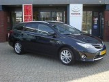 Toyota Auris Touring Sports 1.8 Hybrid Lease Navi/LM/AC