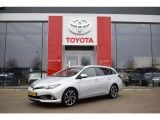 Toyota Auris Touring Sports 1.6 D-4D 112pk Dynamic | BTW | Navigatiesysteem Europa | Uniek! |