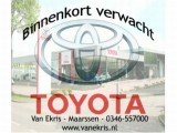 Toyota Auris Touring Sports 1.8 HYBRID LEASE PRO, Navi, Trekhaak, Panoramadak