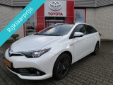Toyota Auris Touring Sports 1.8 HYBRID TREND