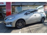 Toyota Auris Touring Sports 1.8 Hybrid Lease DEALERONDERHOUDEN