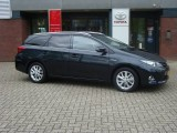 Toyota Auris Touring Sports 1.8 Hybrid Lease Plus