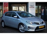 Toyota Auris 1.3 VVT-i Now 5drs