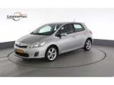 Toyota Auris 1.8 Full Hybrid Dynamic Business, Automaat, Navigatie