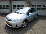 Toyota Auris 1.8 FULL HYBRID ASPIRATION