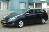 Toyota Auris Touring Sports 1.8 HYBRID ASPIRATION Automaat
