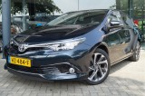 Toyota Auris 1.2 DYNAMIC Safety Sense | Turbo | 1300kg Trekgewicht