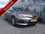 Toyota Auris Touring Sports 1.3 100 PK NL auto Blue tooth
