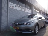Toyota Auris Touring Sports 1.8 Hybrid 136pk Aspiration Automaat | Climate- & Cruise control