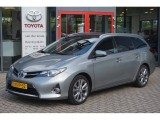 Toyota Auris 1.8 Full Hybrid Lease Touring Sports  CVT-aut