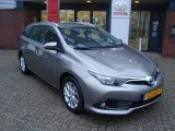 Toyota Auris Touring Sports 1.8 Hybrid Aspiration Navi
