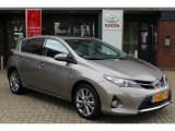 Toyota Auris 1.8 Full Hybrid Dynamic