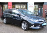 Toyota Auris Touring Sports 1.8 Hybrid Lease Pro Pano
