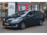 Toyota Auris 1.6 VVT-i Trend Touring Sports Trekhaak