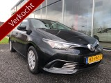 Toyota Auris 1.3 100 PK Comfort Airco PS NL auto geen import nw model