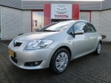 Toyota Auris 1.6-16V SOL Trekhaak, cruise & climate control