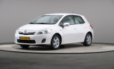 Toyota Auris 1.8 Full Hybrid Executive Business, Automaat, Navigatie