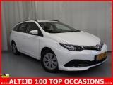 Toyota Auris 1.3 VVT-I TOURING SPORTS Special CLIMATE