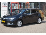 Toyota Auris 1.2 Turbo Trend Touring Sports