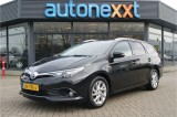 Toyota Auris Touring Sports 1.8 HYBRID TREND | NAVI | PANORAMADAK | CAMERA | CLIMA | CRUISE |