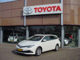 Toyota Auris Touring Sports 1.3 ASPIRATION NAVI