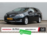 Toyota Auris Touring Sports 1.8 HYBRID LEASE+ | Panoramadak | Navigatie | Camera | Keyless En