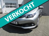 Toyota Auris Touring Sports 1.8 Hybrid Aspiration NIEUW!