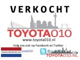 Toyota Auris Touring Sports 1.8 HYBRID LEASE+ Leer Panodak Navi PDC