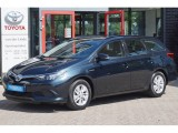 Toyota Auris 1.8 Full Hybrid Now TS 14 procent bijtelling.