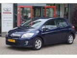 Toyota Auris 1.8 Full Hybrid Business CVT-automaat