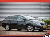 Toyota Auris Touring Sports 1.8 HYBRID LEASE , Navi , Panoramadak