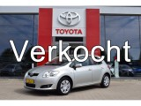 Toyota Auris 1.6-16V 124pk SOL | AUTOMAAT | CLIMATE | CRUISE |