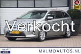 Toyota Auris Touring Sports 1.8 HYBRID, Navi, ZEER VOL!! XENON ETC.