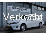 Toyota Auris Touring Sports 1.3 ASPIRATION 100pk | Trekhaak  | Cruise | Camera | Climate |