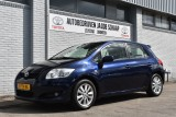 Toyota Auris 1.6-16V LUNA BUSINESS 124pk 5-deurs | Cruise | Climate | PDC | Trekhaak |