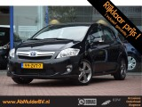 Toyota Auris 1.8 FULL HYBRID EXECUTIVE BUSINESS *INCL. WINTERWIELEN* - Trekhaak - Navi - PDC