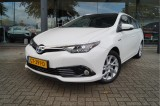 Toyota Auris Touring Sports 1.8 HYBRID LEASE Navigatie | Panoramadak