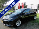 Toyota Auris 1.8H HB Energy Plus Navi/PDC/safety sense