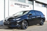 Toyota Auris Touring Sports 1.8 Hybrid Dynamic Ultimate 136pk Automaat | Nieuw |