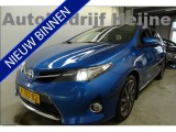 Toyota Auris Touring Sports 1.8 Hybrid EXECUTIVE XENON/LEDER/PANORAMA/ECC