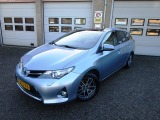 Toyota Auris Touring Sports 1.8 Hybrid Lease Leder, Panorama, Navi