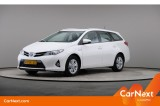 Toyota Auris Touring Sports 1.8 Hybrid Aspiration 85g Automaat, LED,