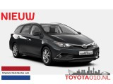 Toyota Auris Touring Sports 1.2T Active Nieuw 2019!