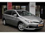 Toyota Auris Touring Sports 1.8 Hybrid Business Pro