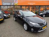 Toyota Auris Touring Sports 1.8 Hybrid Lease+ Panoramadak