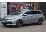 Toyota Auris 1.8 Full Hybrid Edition-S Touring Sports  CVT-aut