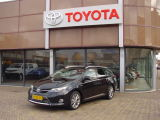 Toyota Auris Touring Sports 1.8 Hybrid Executive