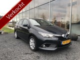 Toyota Auris Touring Sports 1.8 Hybrid Aspiration Navi Camera