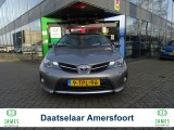 Toyota Auris Touring Sports 1.8 Hybrid Lease+