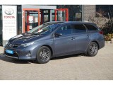 Toyota Auris 1.8 Full Hybrid Lease Plus Touring Sports  CVT-aut